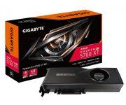 Gigabyte Radeon RX 5700 XT 8G